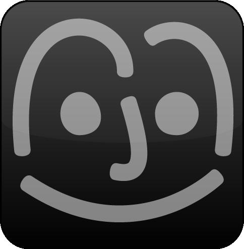 MOJO - IT Services